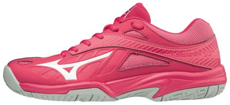 MIZUNO Wave Lightning Star Z4 Junior ( 2018 Ősz- Tél