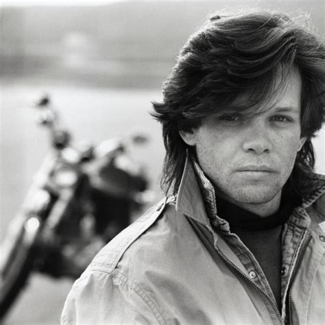 Where Is the Tastee Freez From John Mellencamp's 'Jack and