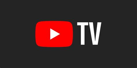Report: YouTube TV needs a big ad revenue boost to become