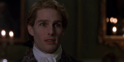 Interview with the Vampire: 12 Actors Who Could Play Lestat