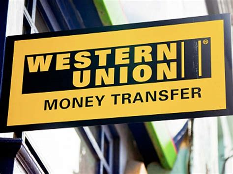 Western Union - Pros and Cons for sending money abroad