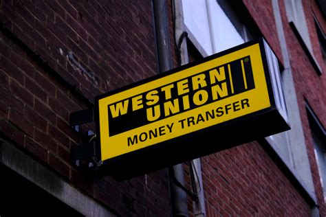 Western Union May Sell Biz Payments Unit | PYMNTS