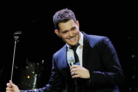 Michael Buble Tickets | Michael Buble Tour 2020 and