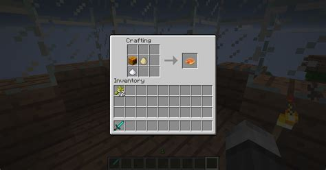 The Best Ideas for How to Make A Pumpkin Pie In Minecraft