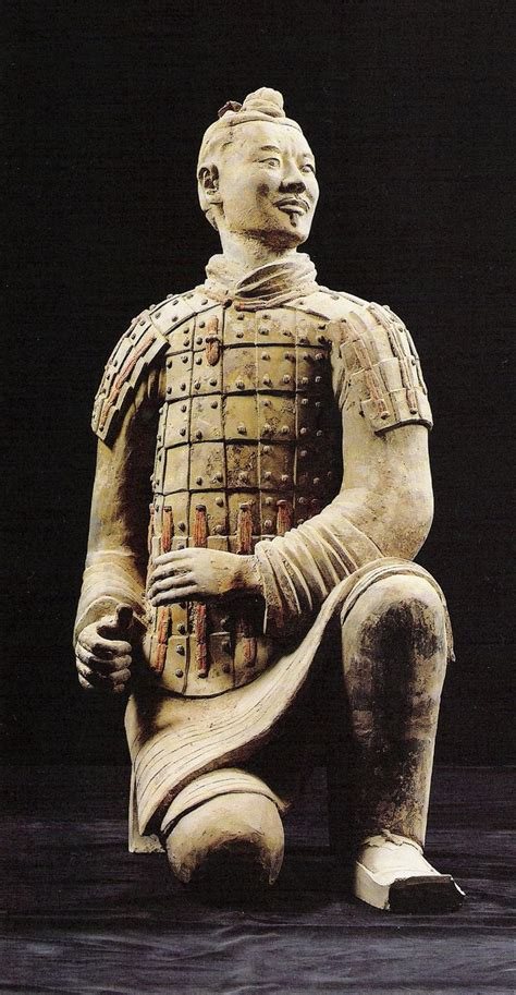 44 Best images about Qin Dynasty 43 on Pinterest | Emperor