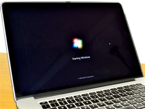 How to install Windows on your Mac using Boot Camp | iMore