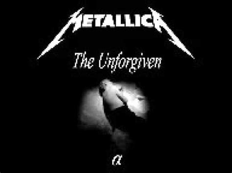Metallica - Unforgiven cover by Ancsa - YouTube