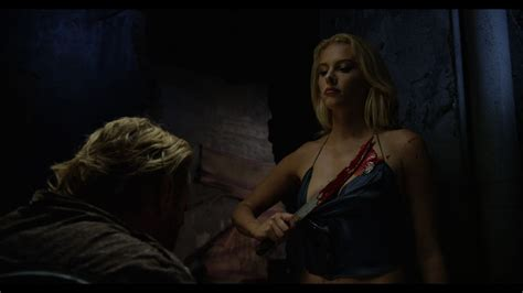 """Horror Movie """"Pernicious"""" Coming To Redbox And DVD 