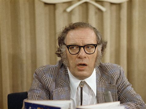 Isaac Asimov Lost Boston Essay: How Do People Get New