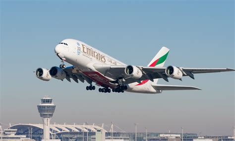 Emirates faces a big dilemma – how do you replace the A380
