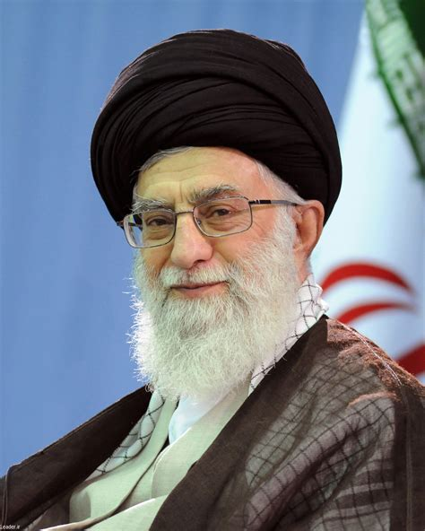 Ayatollah Khamenei issues a second letter to the youth in