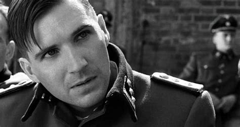 25 Interesting Facts About Schindler's List (1993