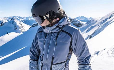 Columbia Sportswear closes buyout of Chinese venture