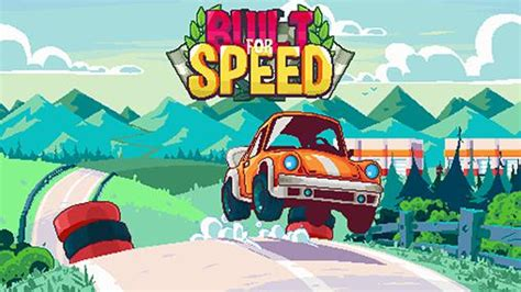 Built for speed: Racing online for Android - Download APK free