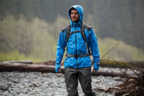Columbia Sportswear Launches New Brand Campaign | Footwear