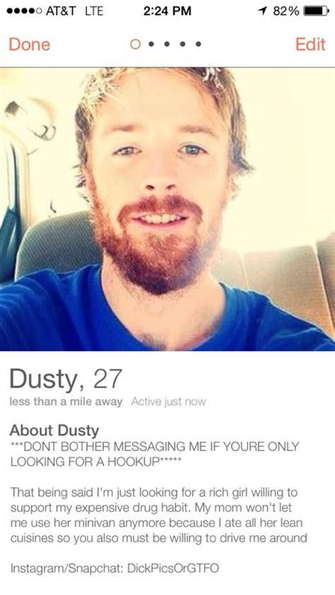 Best tinder bios man — if you want to go on dates more