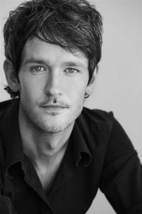 lorcan o'toole - Bing Images | people | Pinterest | Boys