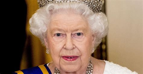 The Queen is looking for a new butler - here's how much it